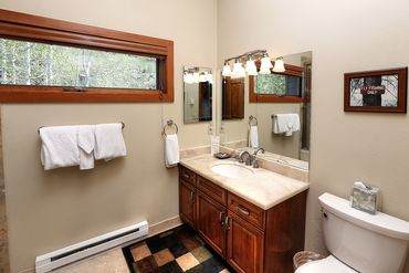 1476 Westhaven Drive # 44 - Image 17
