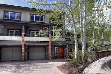 Photo of 1476 Westhaven Drive # 44 Vail, CO 81657 - Image 18