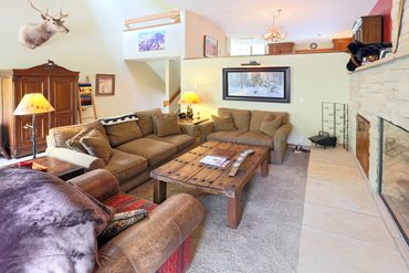 1476 Westhaven Drive # 44 - Image 3