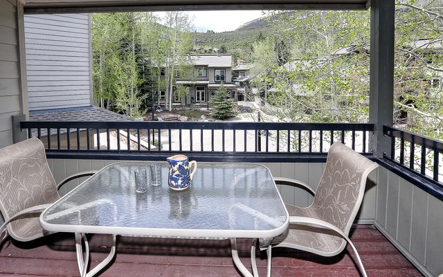 1476 Westhaven Drive # 44 - photo 3