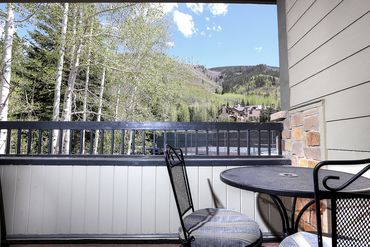 Photo of 1476 Westhaven Drive # 44 Vail, CO 81657 - Image 7