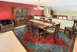 1476 Westhaven Drive # 44 Vail, CO 81657 - Image