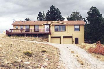 3352 High Creek ROAD FAIRPLAY, Colorado