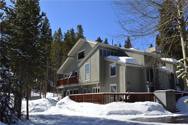 557 Broken Lance DRIVE BRECKENRIDGE, Colorado - Image 14