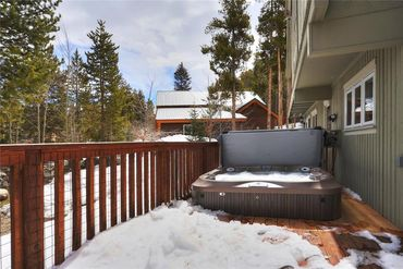 557 Broken Lance DRIVE BRECKENRIDGE, Colorado - Image 26
