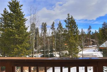 557 Broken Lance DRIVE BRECKENRIDGE, Colorado - Image 28