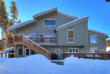 557 Broken Lance DRIVE BRECKENRIDGE, Colorado - Image 30