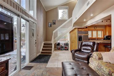 557 Broken Lance DRIVE BRECKENRIDGE, Colorado - Image 5
