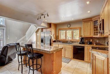 557 Broken Lance DRIVE BRECKENRIDGE, Colorado - Image 6