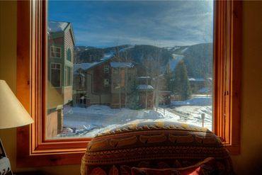 26 Rasor DRIVE # 26 KEYSTONE, Colorado - Image 30