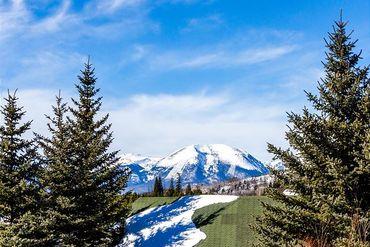 1211 W Keystone ROAD W # 2772 KEYSTONE, Colorado - Image 13
