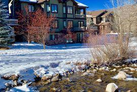 180 N Brett Trail Edwards, CO 81632 - Image