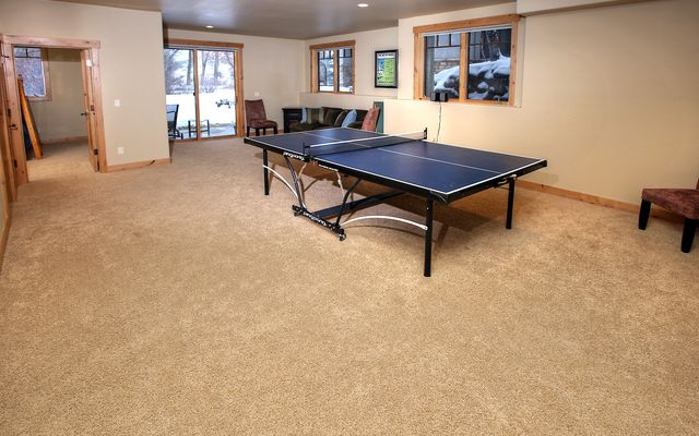180 N Brett Trail - photo 16
