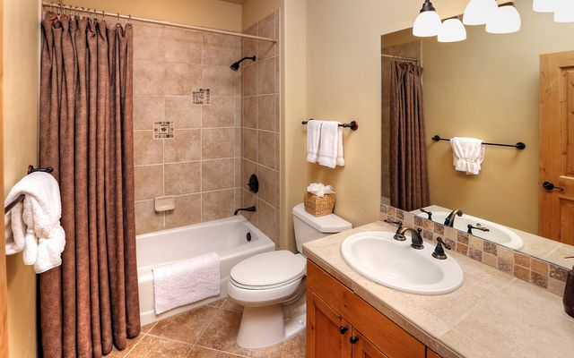 180 N Brett Trail - photo 8
