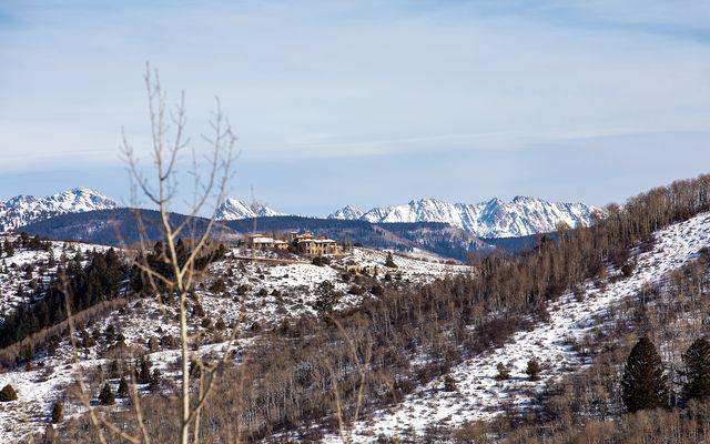 108 Aspen Meadow Road - photo 9