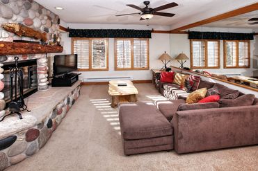 120 Offerson Rd. Beaver Creek, CO 81620 - Image 1