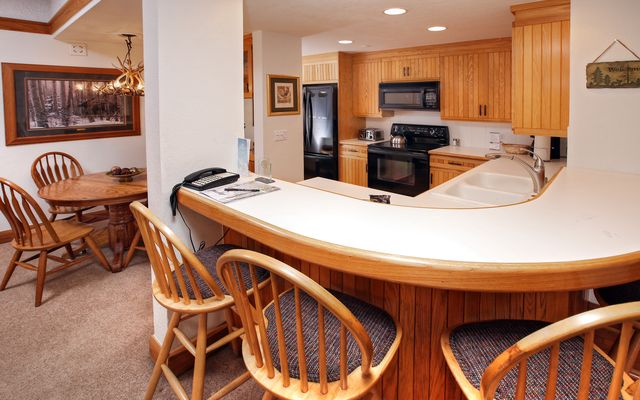 120 Offerson Rd. - photo 4