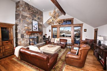76 Hummingbird # 303 Beaver Creek, CO 81620