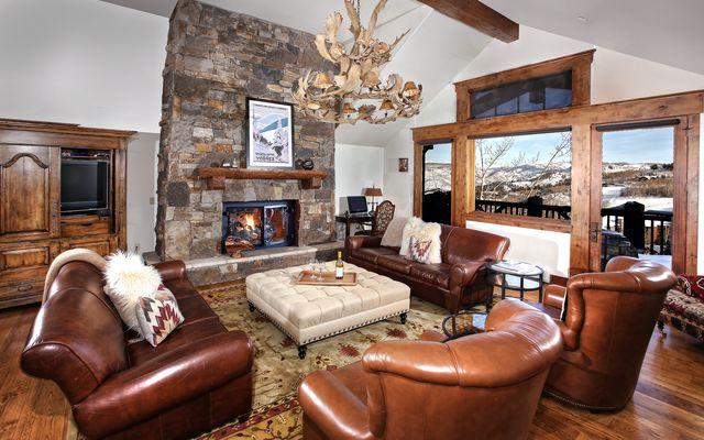Firelight Lodge # 303 - photo 1