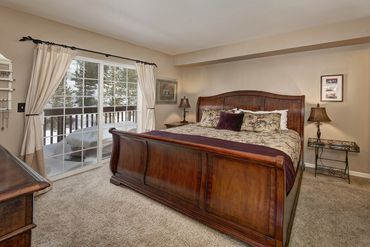 233 Pelican CIRCLE # 1508 BRECKENRIDGE, Colorado - Image 15