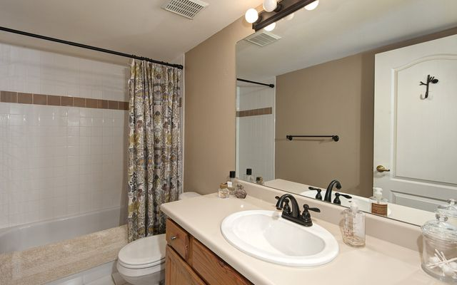Villas At Swans Nest Condo # 1508 - photo 17