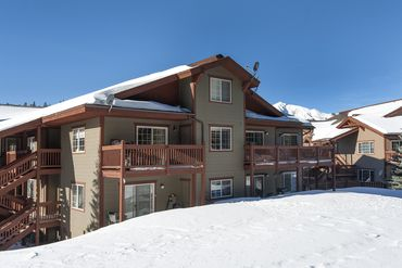 233 Pelican CIRCLE # 1508 BRECKENRIDGE, Colorado - Image 19