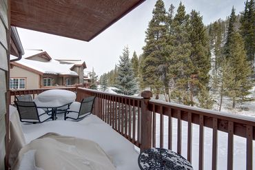 233 Pelican CIRCLE # 1508 BRECKENRIDGE, Colorado - Image 20