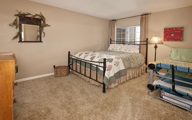 Villas At Swans Nest Condo # 1508 - photo 20