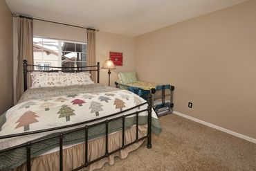 233 Pelican CIRCLE # 1508 BRECKENRIDGE, Colorado - Image 22