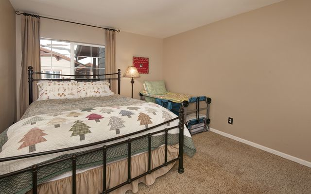 Villas At Swans Nest Condo # 1508 - photo 21