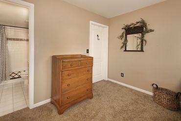 233 Pelican CIRCLE # 1508 BRECKENRIDGE, Colorado - Image 23
