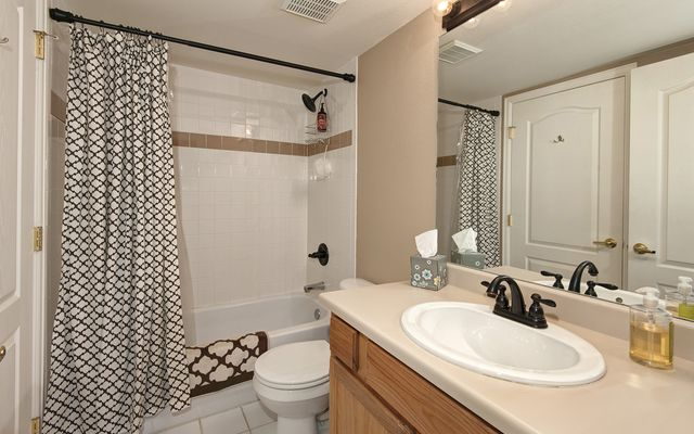 Villas At Swans Nest Condo # 1508 - photo 23