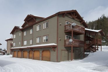 233 Pelican CIRCLE # 1508 BRECKENRIDGE, Colorado - Image 27