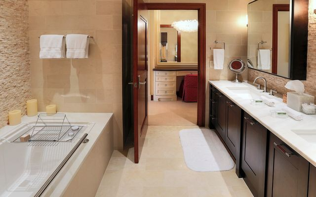 Solaris Residences # 4b Ea - photo 10