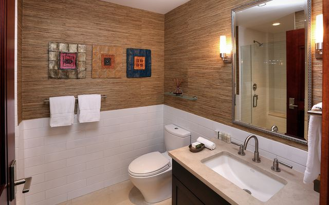 Solaris Residences # 4b Ea - photo 16