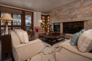 Photo of 141 E Meadow Drive # 4B Ea Vail, CO 81657 - Image 3