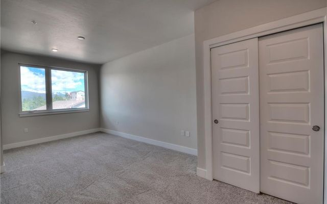 Sail Lofts # 1202 - photo 10