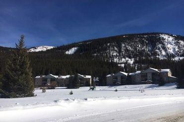 107 Peaks View COURT # 313 BRECKENRIDGE, Colorado 80424 - Image 1