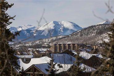 135 Dercum DRIVE # 8618 KEYSTONE, Colorado - Image 18