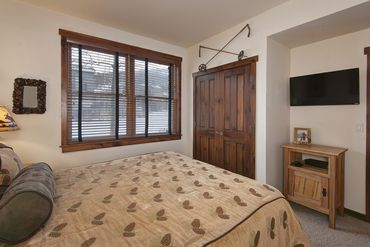 680 S Main STREET # 2 BRECKENRIDGE, Colorado - Image 11