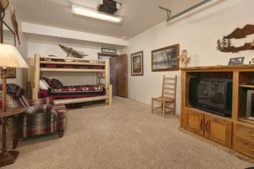 680 S Main STREET # 2 BRECKENRIDGE, Colorado - Image 18