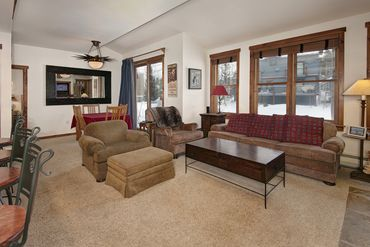 680 S Main STREET # 2 BRECKENRIDGE, Colorado - Image 3