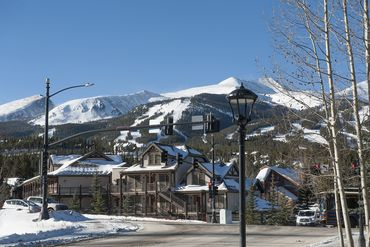 680 S Main STREET # 2 BRECKENRIDGE, Colorado - Image 21