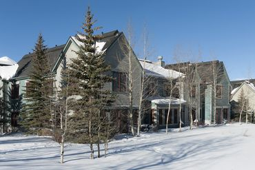 680 S Main STREET # 2 BRECKENRIDGE, Colorado - Image 22