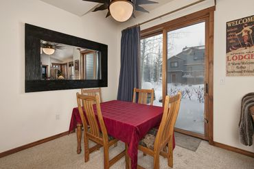 680 S Main STREET # 2 BRECKENRIDGE, Colorado - Image 8