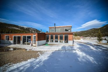 906 CO 6 ROAD ALMA, Colorado - Image 28