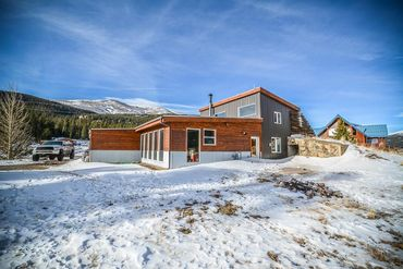 906 CO 6 ROAD ALMA, Colorado - Image 29