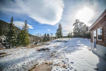 906 CO 6 ROAD ALMA, Colorado - Image 30