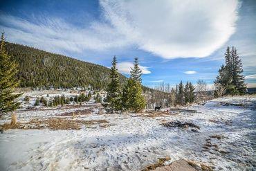 906 CO 6 ROAD ALMA, Colorado - Image 31