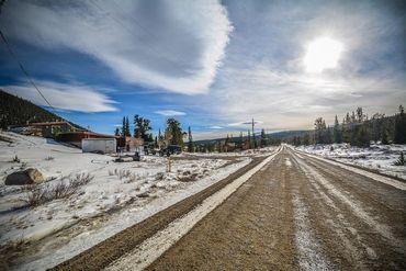906 CO 6 ROAD ALMA, Colorado - Image 34